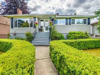 House for sale in Brentwood Park, Burnaby, Burnaby North, 4836 Westlawn Drive, 262484454   Realtylink.org