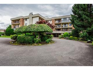Apartment for sale in Chilliwack W Young-Well, Chilliwack, Chilliwack, 1205 45650 McIntosh Drive, 262493199 | Realtylink.org