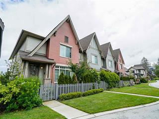 Townhouse for sale in Grandview Surrey, Surrey, South Surrey White Rock, 16459 24 Avenue, 262492152 | Realtylink.org