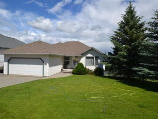 House for sale in Williams Lake - City, Williams Lake, Williams Lake, 84 Eagle Crescent, 262492657 | Realtylink.org