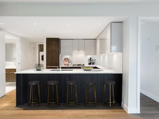 Apartment for sale in Hastings, Vancouver, Vancouver East, 213 1588 E Hastings Street, 262485704 | Realtylink.org