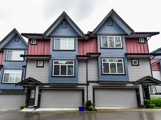 Townhouse for sale in East Newton, Surrey, Surrey, 17 6929 142 Street, 262493839   Realtylink.org
