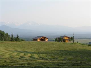 House for sale in Smithers - Rural, Smithers, Smithers And Area, 6289 Babine Lake Road, 262489905 | Realtylink.org