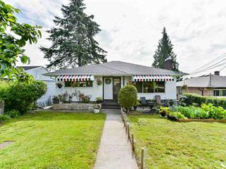 House for sale in Sapperton, New Westminster, New Westminster, 420 Wilson Street, 262494850 | Realtylink.org