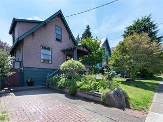 House for sale in Sapperton, New Westminster, New Westminster, 358 Hospital Street, 262494389 | Realtylink.org