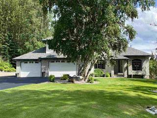House for sale in Nechako Bench, Prince George, PG City North, 8431 Summer Place, 262494580 | Realtylink.org