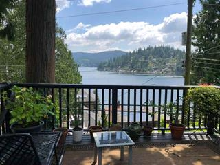 House for sale in Deep Cove, North Vancouver, North Vancouver, 2663 Panorama Drive, 262493972 | Realtylink.org