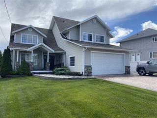 House for sale in St. Lawrence Heights, Prince George, PG City South, 2593 Parent Road, 262492334 | Realtylink.org