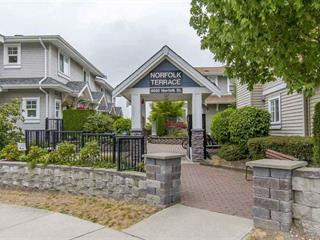 Townhouse for sale in Central BN, Burnaby, Burnaby North, 303 4025 Norfolk Street, 262494897 | Realtylink.org
