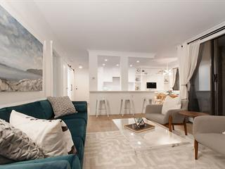 Apartment for sale in Central Lonsdale, North Vancouver, North Vancouver, 103 701 W Victoria Park, 262494879 | Realtylink.org