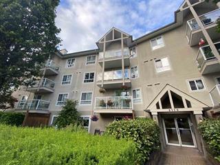 Apartment for sale in Queen Mary Park Surrey, Surrey, Surrey, 302 8110 120a Street, 262492401 | Realtylink.org
