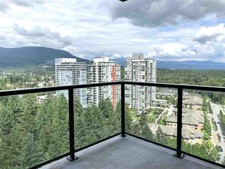 Apartment for sale in North Coquitlam, Coquitlam, Coquitlam, 2901 3080 Lincoln Avenue, 262494513 | Realtylink.org