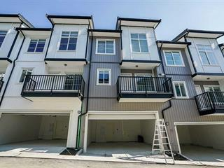 Townhouse for sale in Panorama Ridge, Surrey, Surrey, 43 5867 129 Street, 262494228 | Realtylink.org