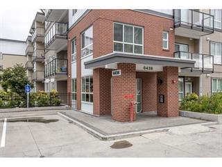 Apartment for sale in Clayton, Surrey, Cloverdale, 216 6438 195a Street, 262493758 | Realtylink.org