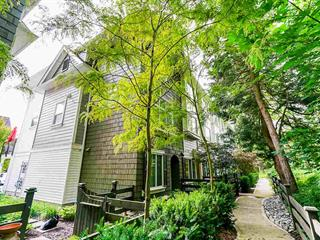 Townhouse for sale in Pacific Douglas, Surrey, South Surrey White Rock, 39 288 171 Street, 262486521 | Realtylink.org