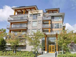 Apartment for sale in Roche Point, North Vancouver, North Vancouver, 414 3602 Aldercrest Drive, 262490178 | Realtylink.org