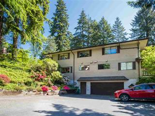 Townhouse for sale in Blueridge NV, North Vancouver, North Vancouver, 928 Berkley Road, 262481586   Realtylink.org