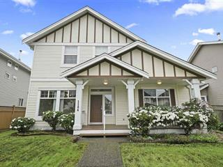 House for sale in Riverwood, Port Coquitlam, Port Coquitlam, 1184 Riverside Drive, 262478333 | Realtylink.org