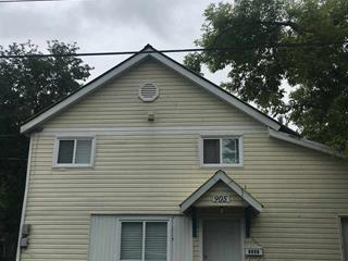 Triplex for sale in South Fort George, Prince George, PG City Central, 905 La Salle Avenue, 262494016 | Realtylink.org