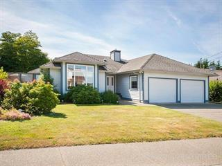 House for sale in Crofton, Vancouver East, 8132 Musgrave Street, 470902   Realtylink.org