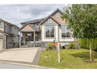 House for sale in Northwest Maple Ridge, Maple Ridge, Maple Ridge, 12457 Davenport Drive, 262494895 | Realtylink.org