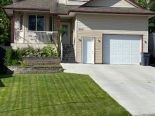 House for sale in St. Lawrence Heights, Prince George, PG City South, 3235 Vista Ridge Place, 262494988 | Realtylink.org
