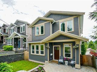 House for sale in Ioco, Port Moody, Port Moody, 376 Metta Street, 262492473 | Realtylink.org