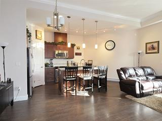 Apartment for sale in East Central, Maple Ridge, Maple Ridge, 107 11882 226th Street, 262484643 | Realtylink.org