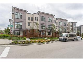 Townhouse for sale in Willoughby Heights, Langley, Langley, 40 20852 78b Avenue, 262491762 | Realtylink.org