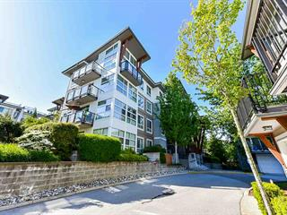Apartment for sale in West Newton, Surrey, Surrey, 416 6688 120 Street, 262479682 | Realtylink.org