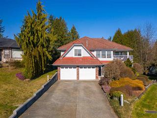 House for sale in Mission BC, Mission, Mission, 33343 Hodson Place, 262458657 | Realtylink.org