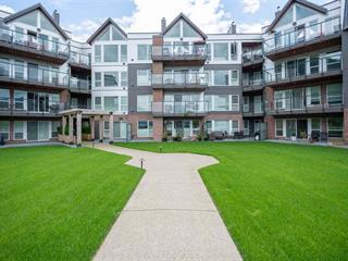Apartment for sale in Harrison Hot Springs, Harrison Hot Springs, 218 378 Esplanade Avenue, 262469949 | Realtylink.org