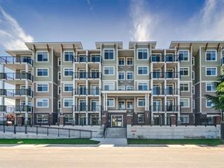 Apartment for sale in Langley City, Langley, Langley, 511 20696 Eastleigh Crescent, 262473308 | Realtylink.org