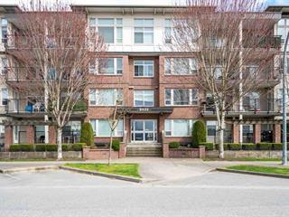 Apartment for sale in Chilliwack N Yale-Well, Chilliwack, Chilliwack, 108 9422 Victor Street, 262470223   Realtylink.org