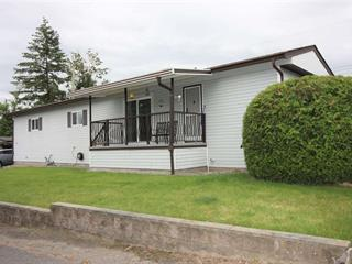Manufactured Home for sale in Aldergrove Langley, Langley, Langley, 261 27111 0 Avenue, 262492744 | Realtylink.org
