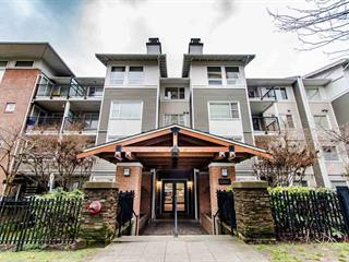 Apartment for sale in South Slope, Burnaby, Burnaby South, 211 6888 Southpoint Drive, 262454114 | Realtylink.org
