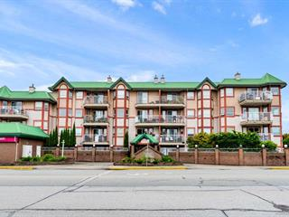 Apartment for sale in East Central, Maple Ridge, Maple Ridge, 331 22661 Lougheed Highway, 262455723 | Realtylink.org