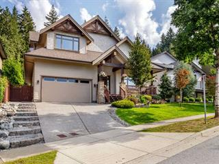 House for sale in Burke Mountain, Coquitlam, Coquitlam, 3361 Scotch Pine Avenue, 262492773 | Realtylink.org