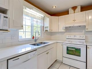 1/2 Duplex for sale in East Burnaby, Burnaby, Burnaby East, 7707 16th Avenue, 262492828 | Realtylink.org