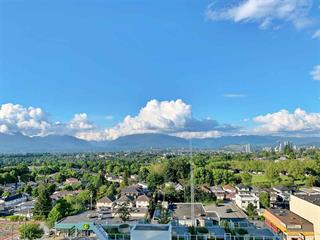 Apartment for sale in Victoria VE, Vancouver, Vancouver East, 1501 2221 E 30th Avenue, 262492475 | Realtylink.org