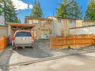 1/2 Duplex for sale in Meadow Brook, Coquitlam, Coquitlam, 968 Birchbrook Place, 262492644 | Realtylink.org