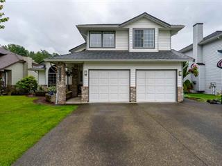 House for sale in Abbotsford East, Abbotsford, Abbotsford, 35462 Lethbridge Drive, 262485538 | Realtylink.org