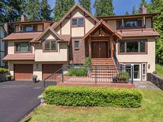 House for sale in Princess Park, North Vancouver, North Vancouver, 696 Wellington Place, 262489888 | Realtylink.org