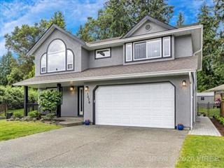House for sale in Cobble Hill, Tsawwassen, 1470 Regent Place, 470996 | Realtylink.org