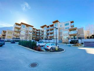 Apartment for sale in Downtown SQ, Squamish, Squamish, 310 1150 Bailey Street, 262493430 | Realtylink.org