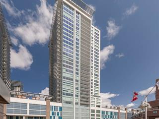 Apartment for sale in Quay, New Westminster, New Westminster, 2012 908 Quayside Drive, 262492305 | Realtylink.org