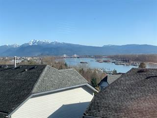 Townhouse for sale in Citadel PQ, Port Coquitlam, Port Coquitlam, 191 1140 Castle Crescent, 262492900 | Realtylink.org