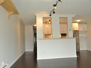 Apartment for sale in Hastings, Vancouver, Vancouver East, 306 2222 Cambridge Street, 262485861 | Realtylink.org