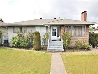 House for sale in Edmonds BE, Burnaby, Burnaby East, 7663 10th Avenue, 262474243 | Realtylink.org