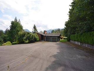 House for sale in Ryder Lake, Chilliwack, Sardis, 5705-5707 Extrom Road, 262493391 | Realtylink.org